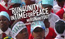 Run4Unity 2020
