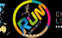 UWW 2020 – Run4Unity