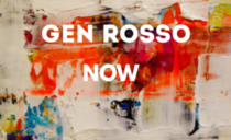 Gen Rosso meets the world… in their own home