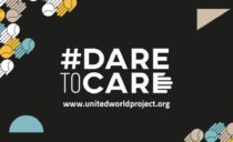 Brothers and Sisters All – #DareToCare Webinar