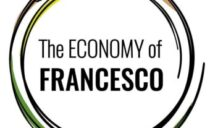 The Economy of Francesco