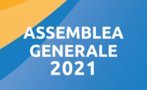 At the start of the General Assembly of the Focolare