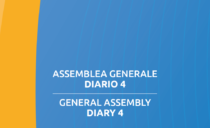 General Assembly Diary 4, 27 January 2021