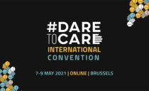 Dare to Care International Convention 2021