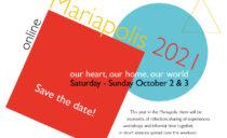 Mariapolis 2021