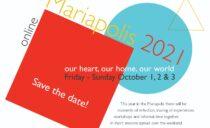 Mariapolis GB 2021