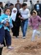 Syria: A long drawn out war