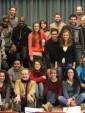Sophia University in Trent: Creativity and Innovation