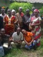 Hoping for peace in the Central African Republic