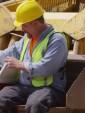 Giordani: The dignity of work
