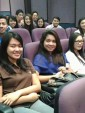 International Youth Forum on the Economy of Communion