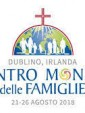 World Meeting of Families in Dublin