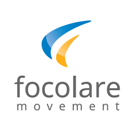 Focolare Open Day Meeting