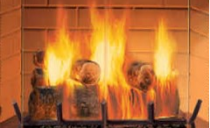 Stir the Embers! Advent Talks in Dublin