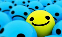 New year – new hope