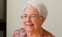 A declaration by Maria Voce, President of the Focolare Movement, after the recent massacres that took place in Paris, Nigeria and Pakistan