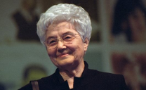 Commemorating Chiara Lubich in Ireland on her 7th anniversary
