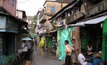 Carolling sleepout in Navan raises money for Calcutta