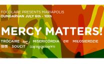 Mercy Matters!