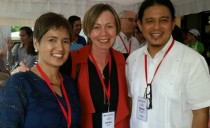 Mercy in politics and climate justice in focus at Focolare gathering