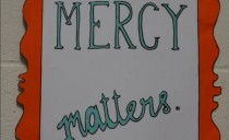 Mercy Matters! … photogallery