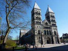 Ecumenical milestones