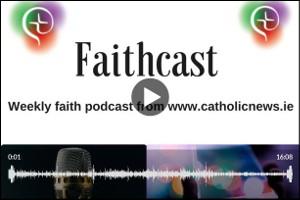 Faithcast_frame