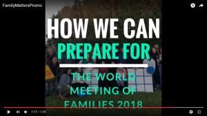 familypromo2017