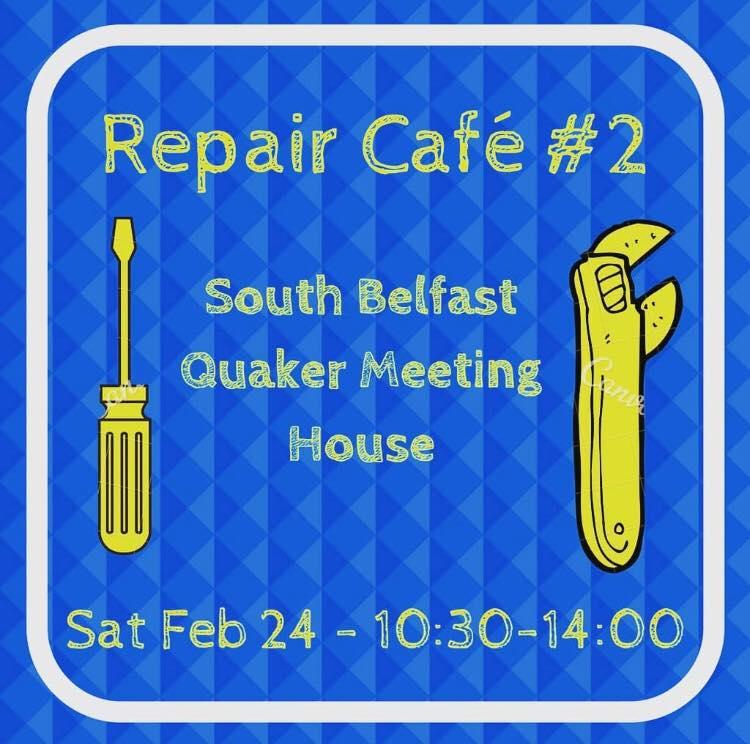 repairTools2