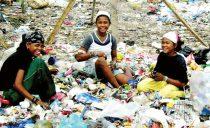 A Zero-Waste Lifestyle
