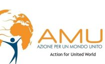 AMU – Action for United World – some of the projects supported in 2018