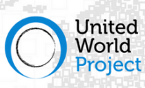 Pathways for a United World