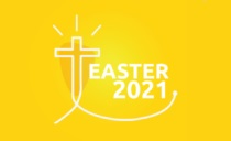 Easter – a time of renewal for all of us