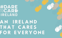An Ireland that cares for everyone