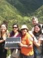 Ecuador, in the name of interculture