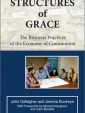 Structures of Grace