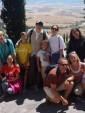 Summer Together at Loreto School