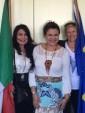 Brazil: 2016 World Peace Forum
