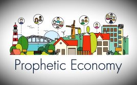 Prophetic Economy: A network for the common good