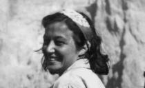 キアラ・ルービック生誕100周年の開始 マリア・ヴォーチェのメッセージ