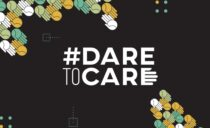 Pathway 勇気を持って思いやる「Dare to Care」