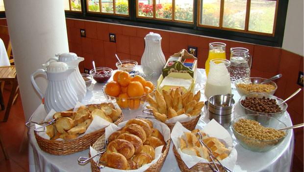 08-desayuno