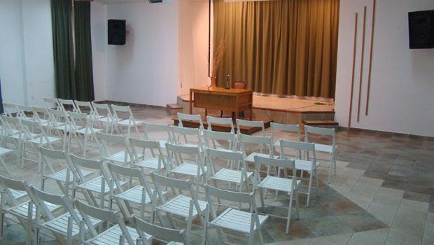 15-teatro