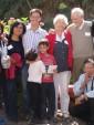 Con Familias Nuevas en Perú