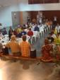 Fiesta litúrgica de Chiara Luce Badano