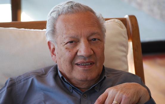 Tito Musci: cirujano de ley