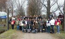Colegio Godspell (Pilar)