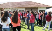 Colegio Jesús Sacramentado (9 de Julio)