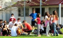 Colegio Santa Unión (Junín)