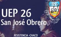 Colegio San José (Resistencia, Chaco)